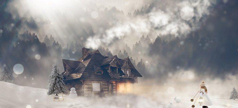 Сглобяемите къщи и техните особености 1